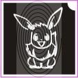 Eevee (csss0334)