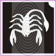 Skorpió (csss0352)