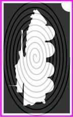 Harckocsi (csss0408)