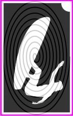 Szörfös (csss0413)