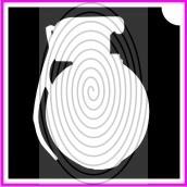 Kézigránát (csss0426)