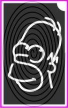 Simpson family - Homer  (csss0430)