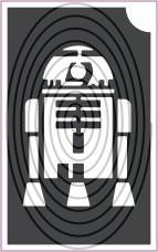 Robot (csss0454)