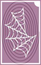 Pókháló 1 (csss0494)