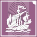 Kalóz hajó (csss0519)