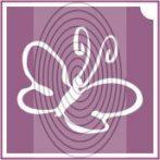 Pillangó No10 (csss0521)