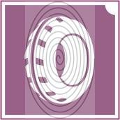 Kerék  (csss0530)