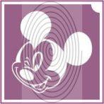 Kacsintó egérke (csss0539)