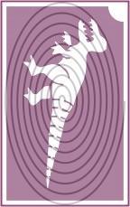 Bébi sárkány (csss0544)