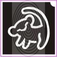 Szimba logo (csss0276)