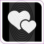 Szívek (css0002_4)