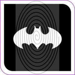 Batman (css0014_4)