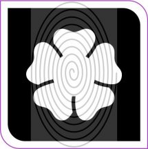 Virág 2. (css0021_4)