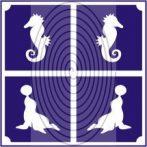 Fóka - tengeri csikó (css_mini4_0001)