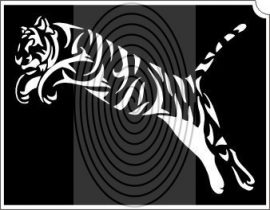 Ugró tigris (css_orias_0001)