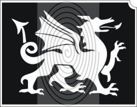 Kínai sárkány 2 (css_orias_0008)