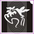 Kolobri virággal(csss0043)