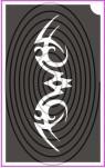 Szimmetria (csss0080)