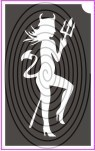Ördöglány (csss0083)