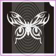 Pillangó No02 (csss0087)