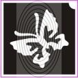 Pillangó No03 (csss0088)