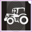 Traktor (csss0123)