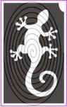 Gekko (csss0152)