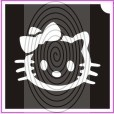 Hello Kitty (csss0153)