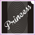 Princess (csss0183)