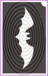 Denevér (csss0196)