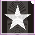 Csillag (csss0202)