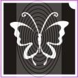 Pillangó No07 (csss0209)