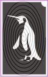 Pingvin (csss0216)