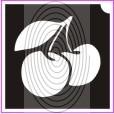 Cseresznye (csss0237)