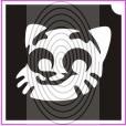 Gumball (csss0248)