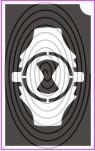 Omnitrix (csss0328)