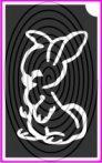 Nyuszibébi (csss0391)