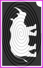Orrszarvú (csss0428)