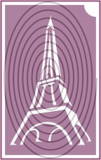 Eiffel torony (csss0478)