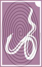 Kígyó (csss0513)