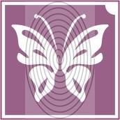 Pillangó  No09 (csss0517)