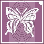Pillangó No11 (csss0522)