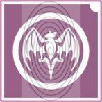 Denevér  (csss0528)