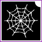Pókháló (csss0555)